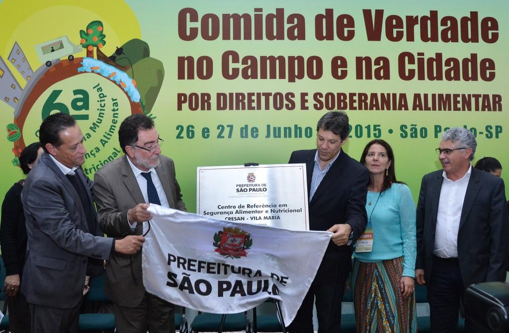 2015-06-26-fp-alimentar1fotoFernandoPereira-SecomSP