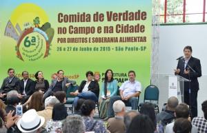 2015-06-26-fp-alimentar6fotoFernandoPereira-SecomSP