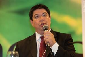 Caio Rocha assume a secretaria em meio a onda de mudanças do governo interino
