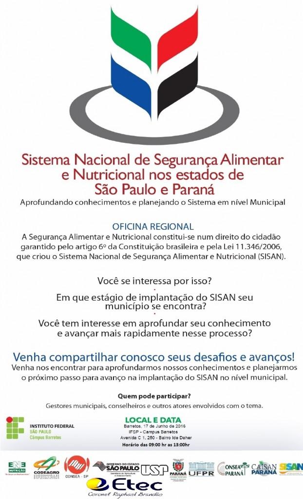 Oficina CRSANS Barretos 17-06 (1)