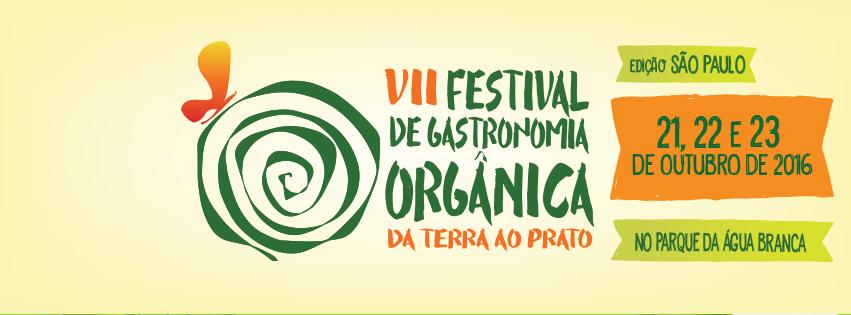 Festival Organico