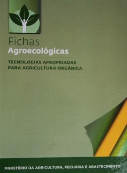ministerio agricultura tecnologia organicos