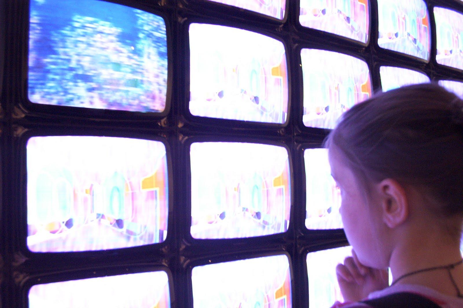 Novo parágrafo sobre publicidade infantil em lei do consumidor tem gerado polêmica (Foto: Reprodução)