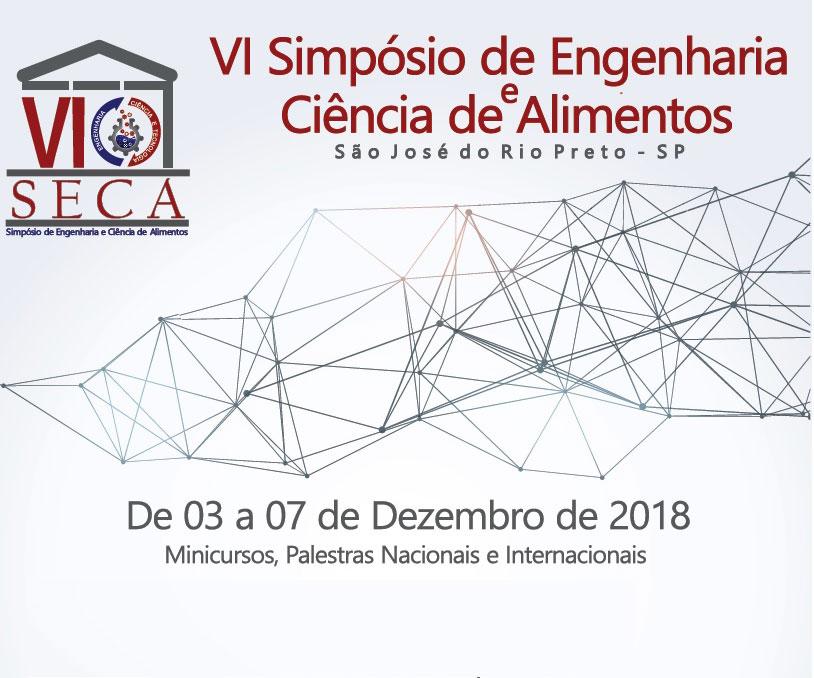 VI-simposio-pos-graduacao-engenharia-e-ciencia-de-alimentos