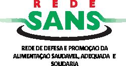 logo-rede-sans