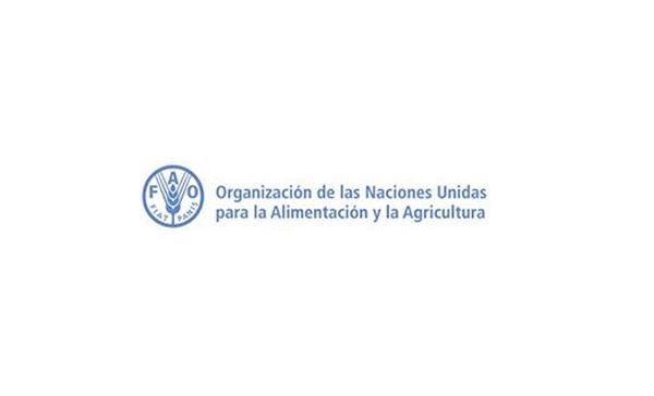 organizacion-delas-unidas-agricultura