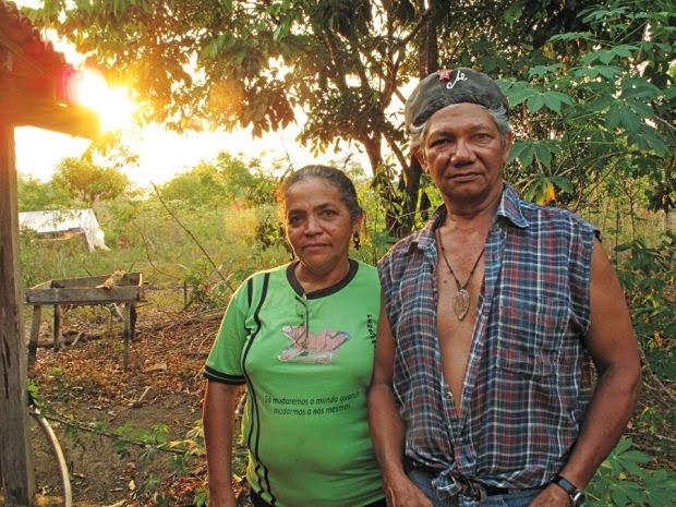 brasil-pais-que-mais-mata-ativistas-ambientalistas