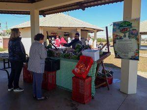 feira-verduras2018