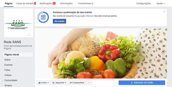 redesans-facebook-pagina