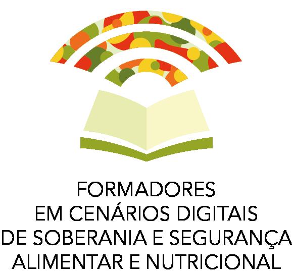 2019_interssan_formadores_curso_formadores_logo2