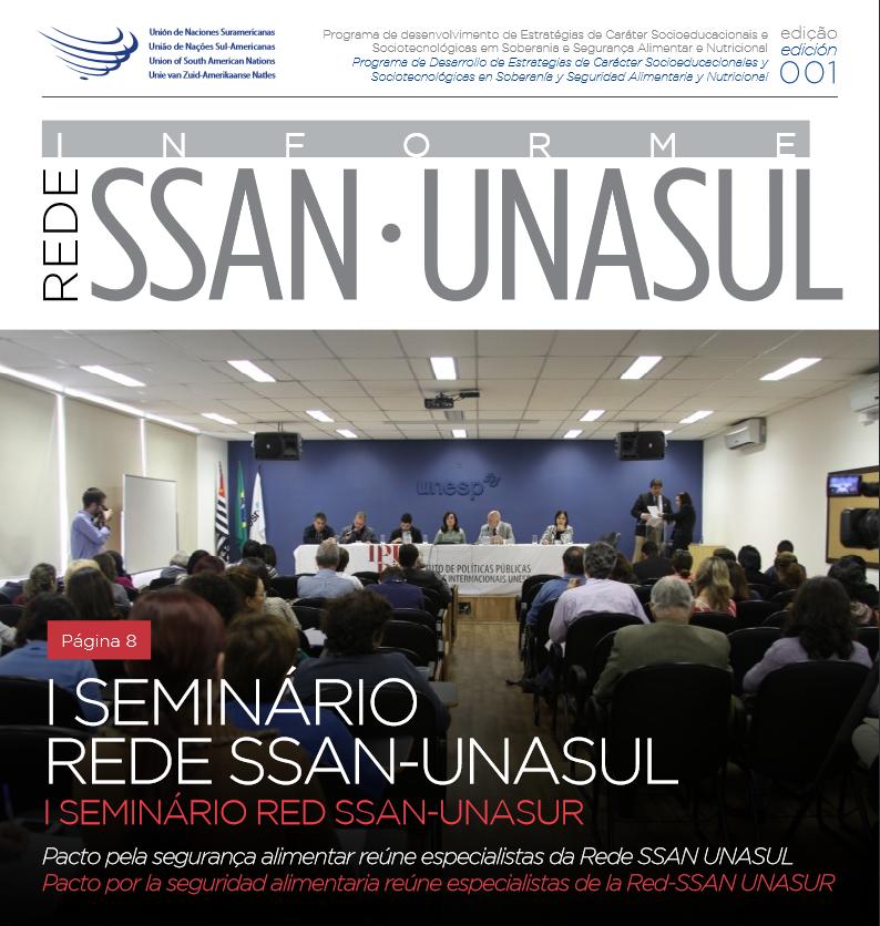 INFORMATIVO-REDE-SSAN-UNASUL-01