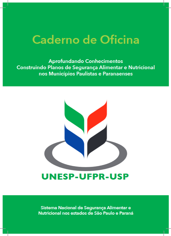 Screenshot_2019-09-20 Caderno_das_Oficinas_