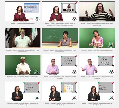 Screenshot_2019-11-04 Curso de Especialização - Lista 1 (espanhol) - Redesans