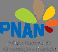 Nota de Repúdio – Fórum Nacional de Combate aos Impactos dos Agrotóxicos e Fóruns Estaduais.
