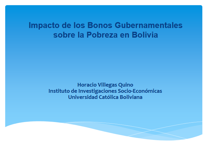 Screenshot_2019-12-12 Vínculo entre el Modelo de Equilibrio General Computable y las Encuestas de Hogares - Horacio-Villega[...]