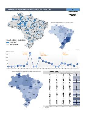 16.11.São Paulo – Relatório MapaSAN 2018 – SP