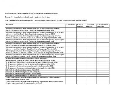 4.19.Questionário validação – questionário dimensão III, 2019 (1)