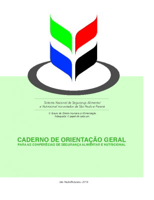 Caderno-de-Orientação-Geral-para-as-Conferências-de-Segurança-Alimentar-e-Nutricional-2019