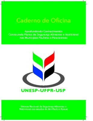 Caderno_das_Oficinas_