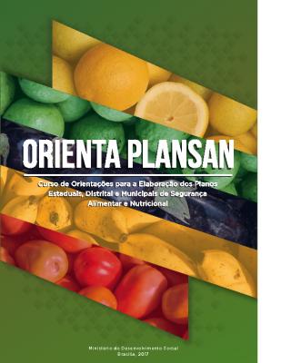 Orienta Plansan_FINAL