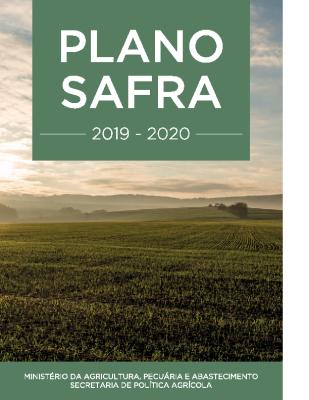 PLANO_SAFRA_2019_2020