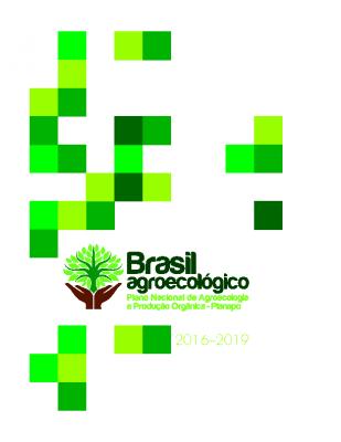 Planapo-2016-2019