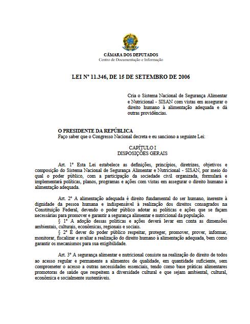 Screenshot_2020-01-22 lei-11 346-norma-atualizada pdf