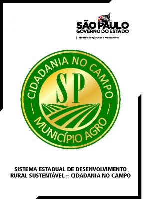 cidadania-no-campo_cartilha