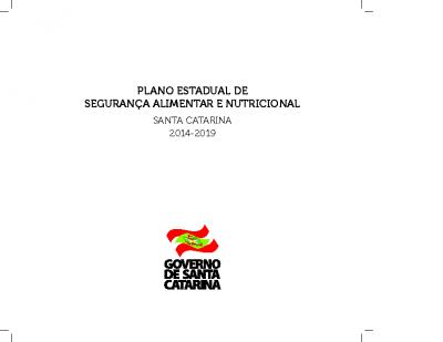 conteudo_pesan_sc