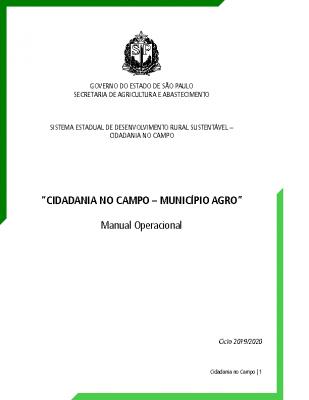 manual_operacional_municipio_agro_ciclo_2019_2020