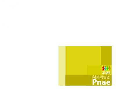 modulo_pnae_conteudo